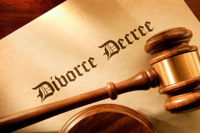 divorce_pic