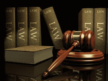 hicksville-divorce-lawyer-simonetti-associates-long-island-new-york