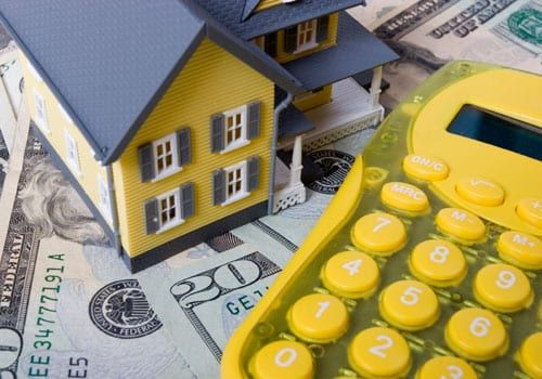 Dividing Assets on Long Island