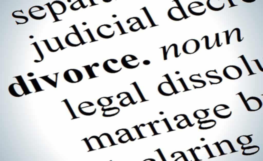 Bethpage Divorce Attorney