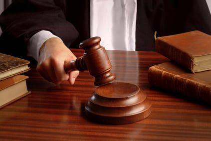 Marital Separation Attorney in Wantagh