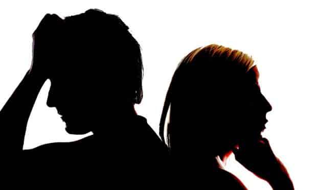 Locust Valley Divorce Attorney