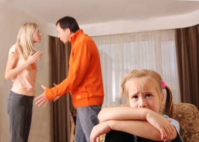 Muttontown Divorce Attorney