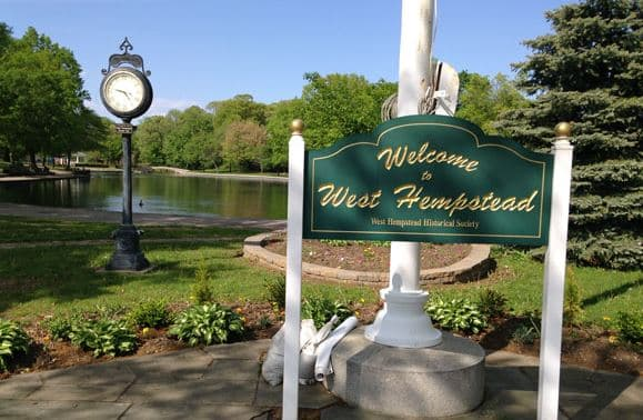 West Hempstead Divorce Attorney
