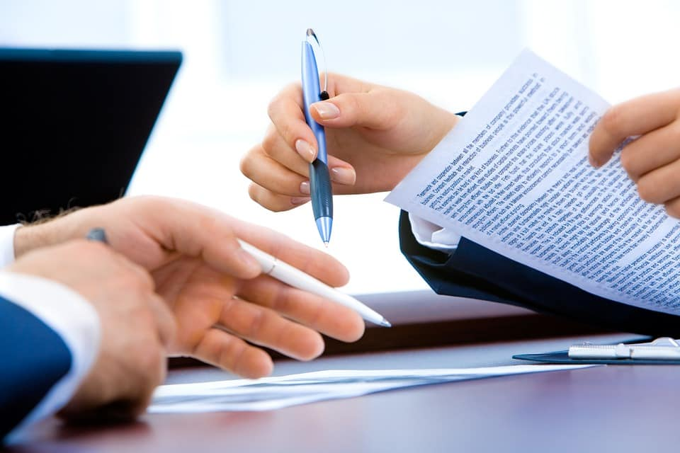 divorce lawyer in Massapequa