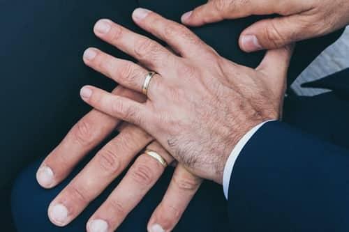 Massapequa family divorce lawyer