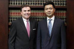 Mandarin Speaking Attorney in Nassau County