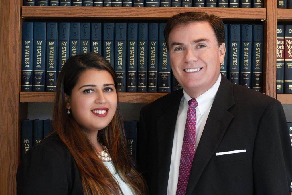 farsi speaking divorce attorney on Long Island