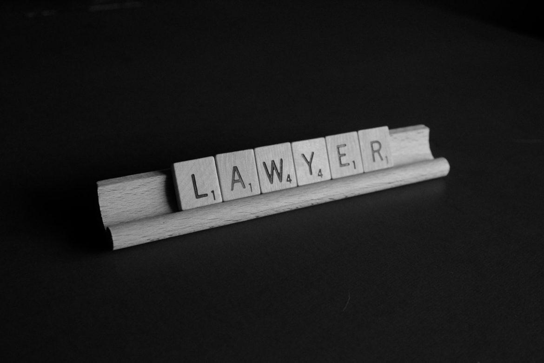 Hicksville divorce lawyer