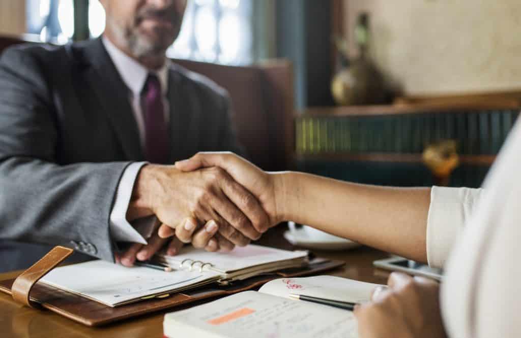 divorce lawyer in Hicksville