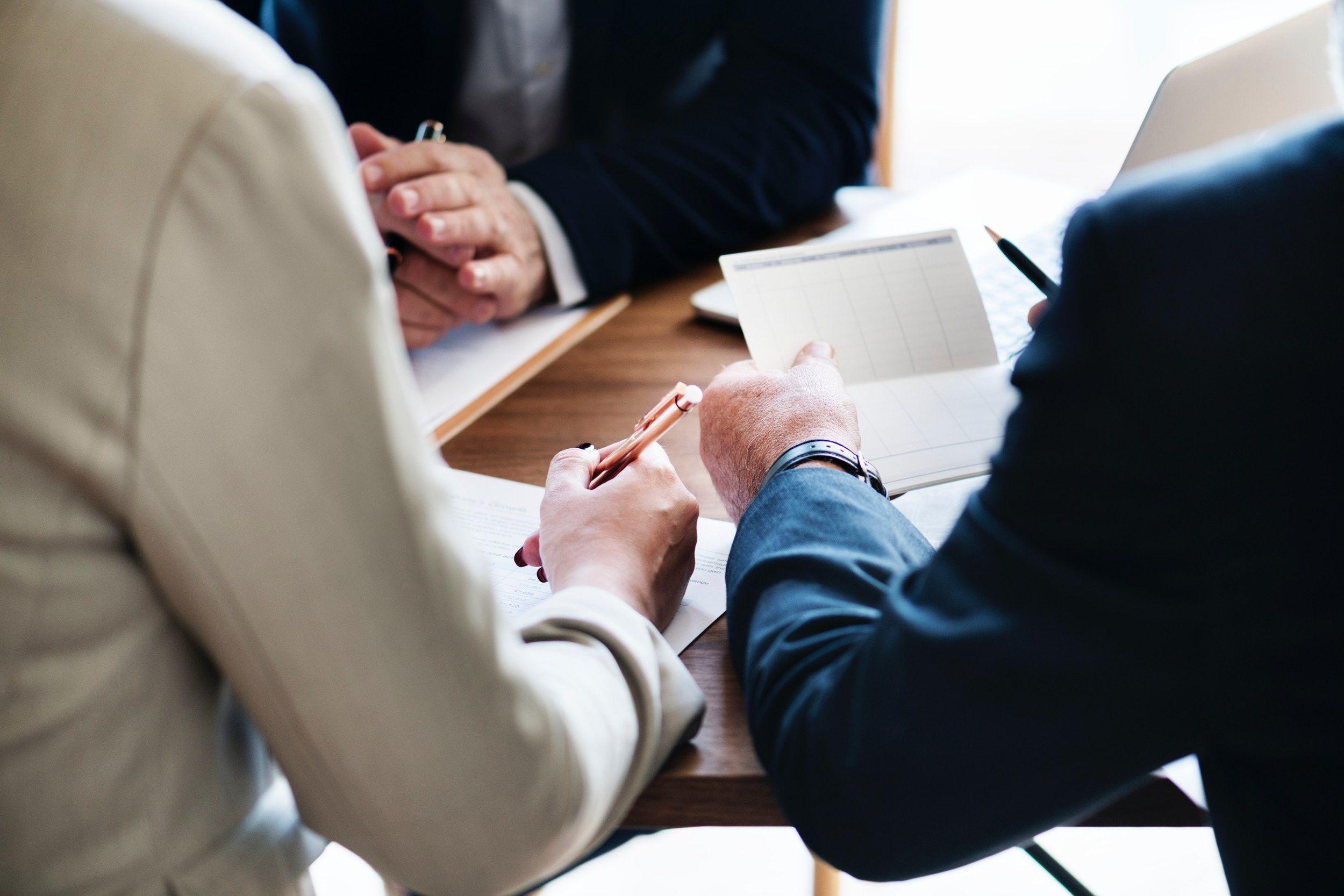 Divorce lawyer in Farmingdale