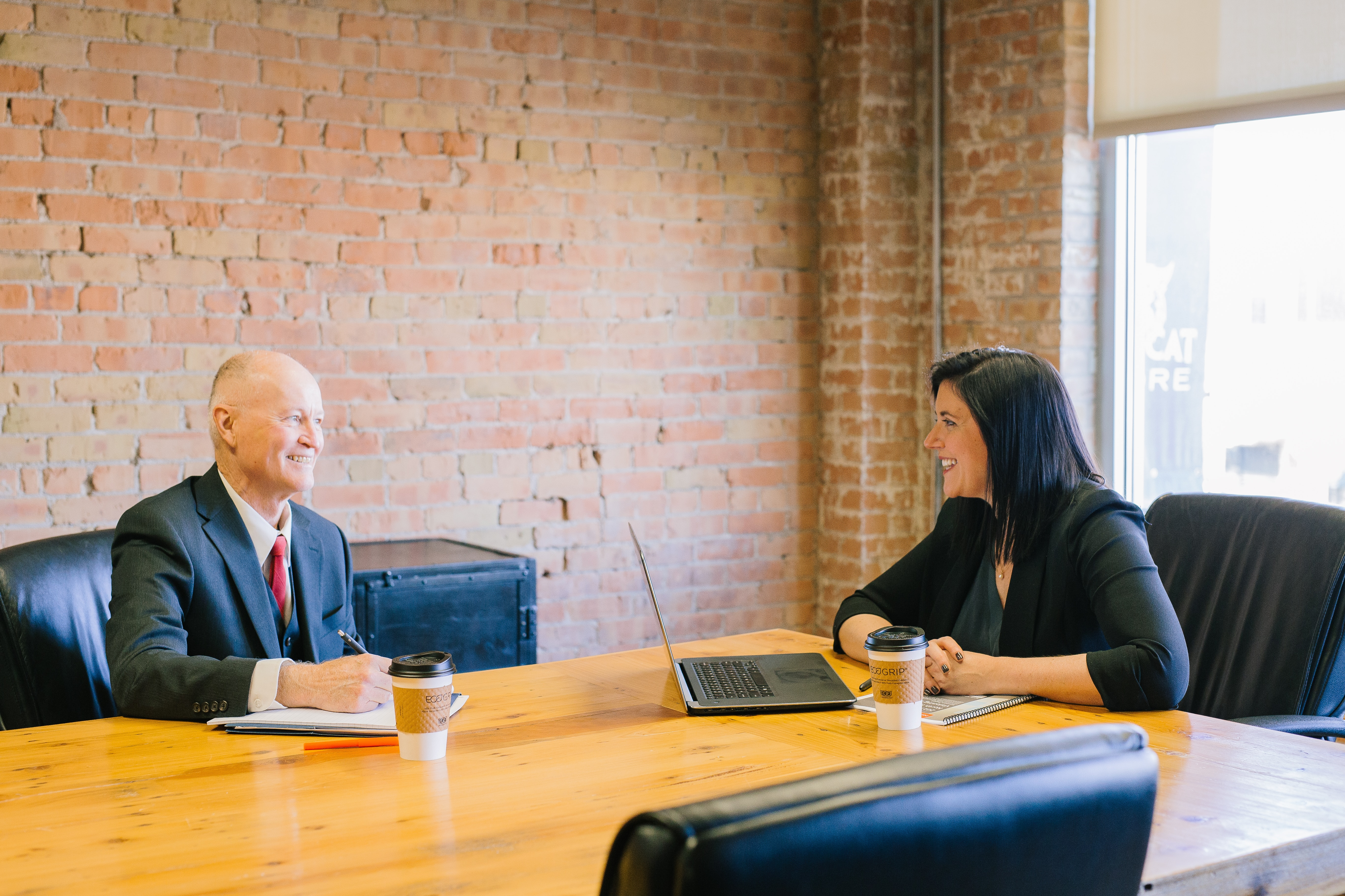 Free Consultation with a Divorce Lawyer