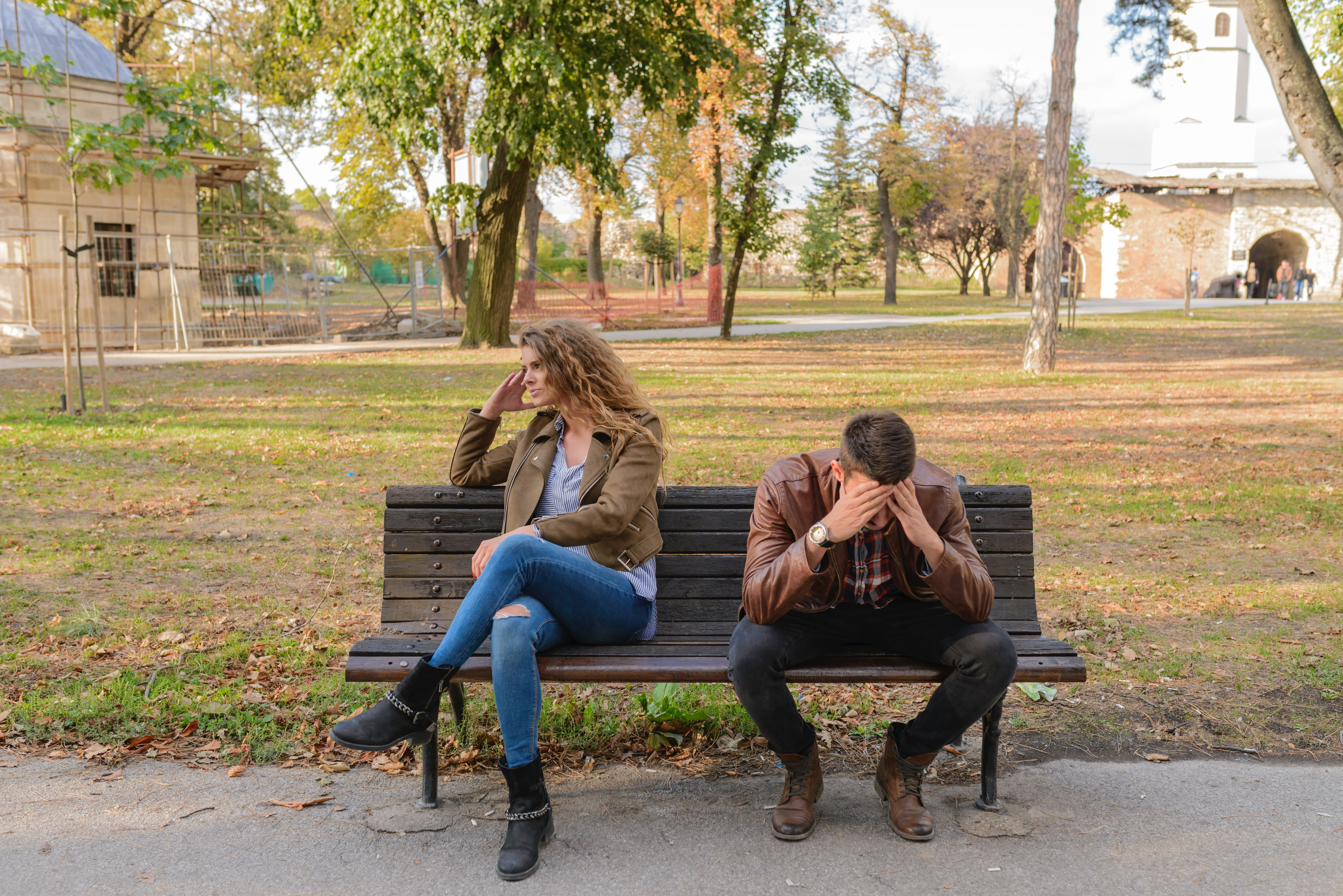 divorce lawyer in Brookhaven