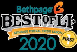 2020-03-02