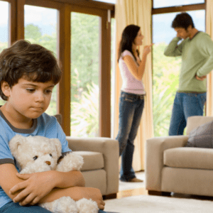 Suffolk County Family Lawyer