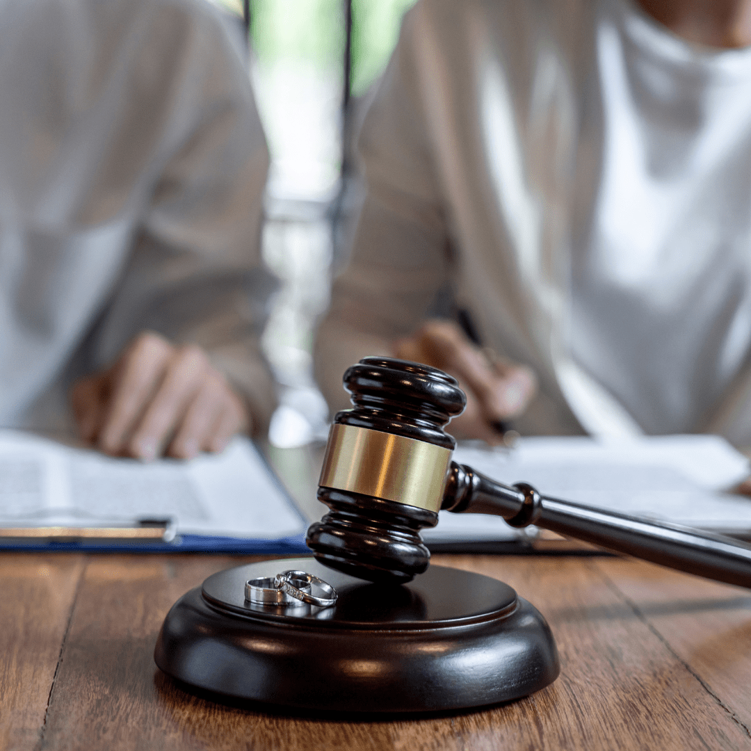 Divorce Lawyer In Amagansett