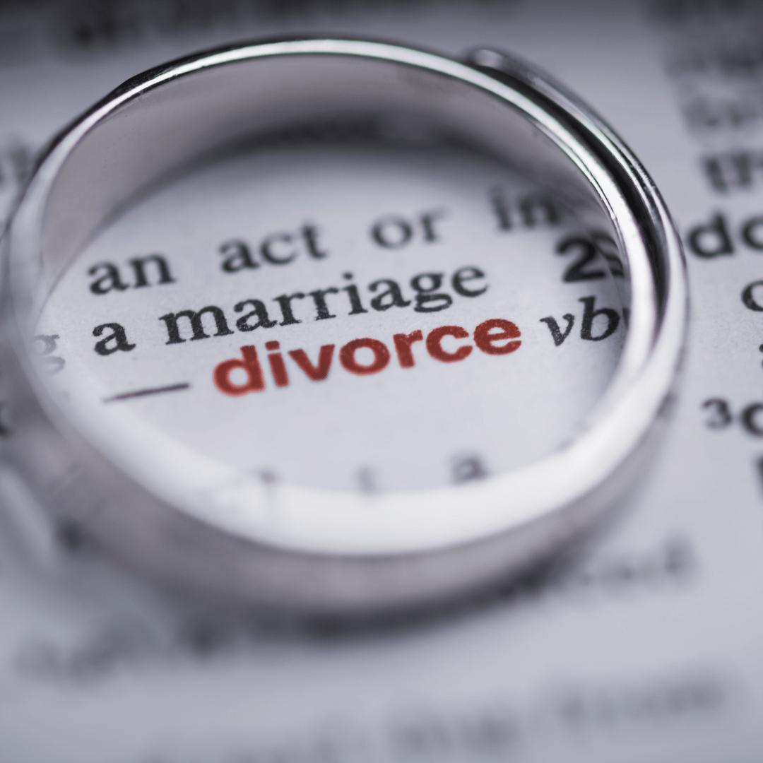 Divorce Lawyer in Nassau County