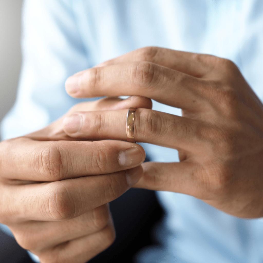 Nassau Divorce Lawyer