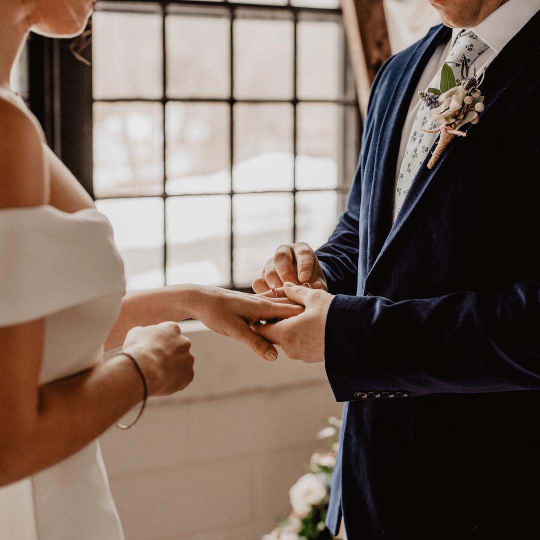 Divorce lawyer in Southampton
